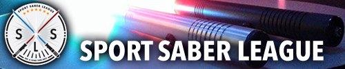 Sport Saber League