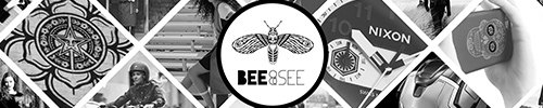 BeeAndSee