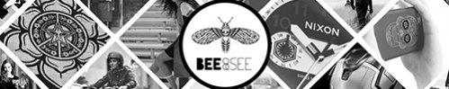 BeeAndSee